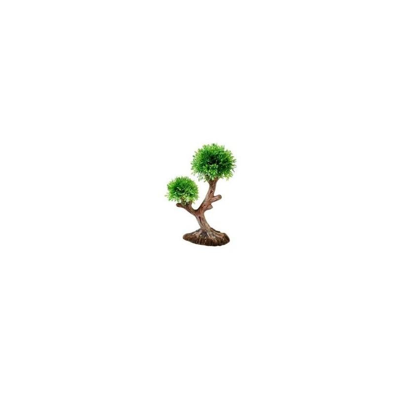 Hobby Aqua Tree M