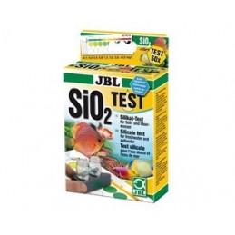 JBL Silicate Test Set