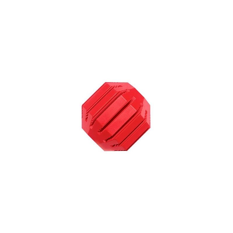 Jouet Kong Stuff a Ball