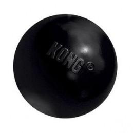 Jouet Kong Extreme Ball Small