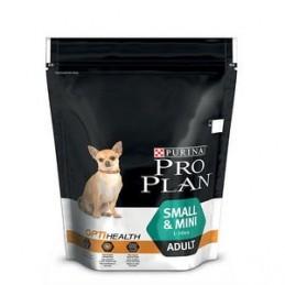 Pro Plan Small & Mini Adult 700g