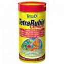 TetraRubin Granules