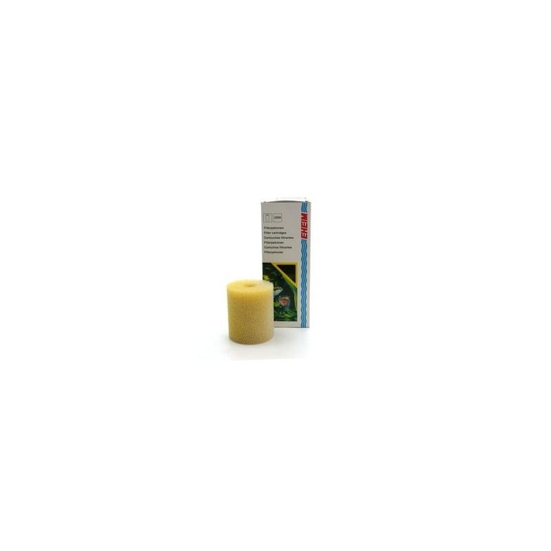 Eheim cartouches filtrantes (pour PickUp 2209)