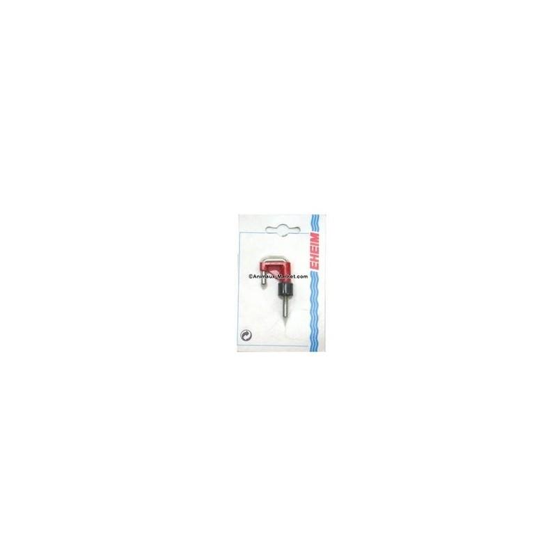 Eheim régulateur de débit d'eau (4004960)