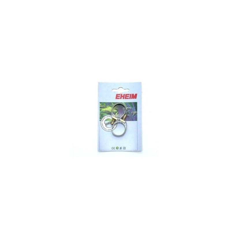 Eheim collier de serrage (4005530)