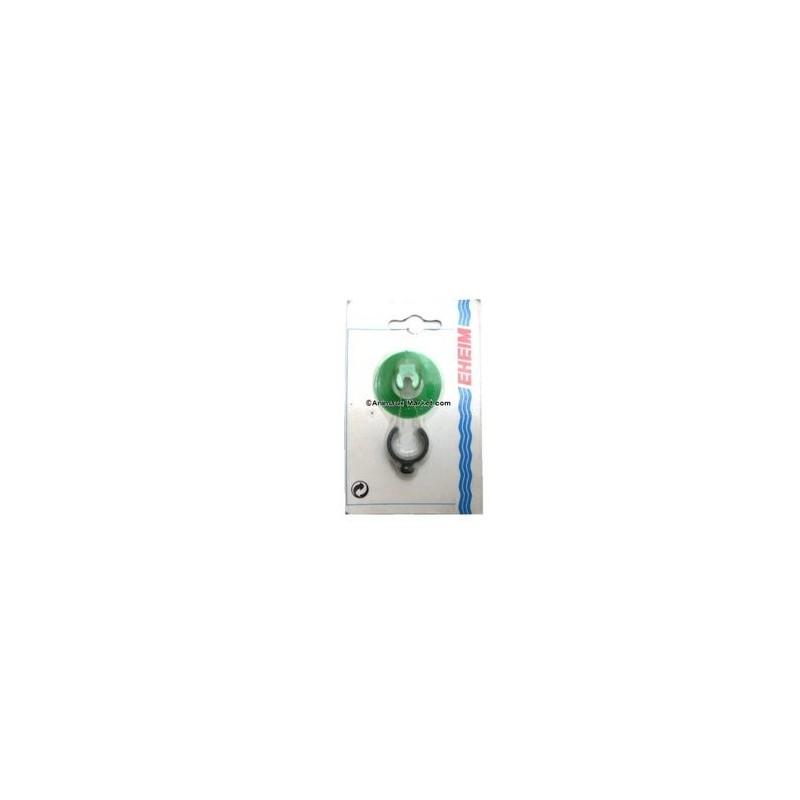 Eheim support pour crochet et clips (4016200)