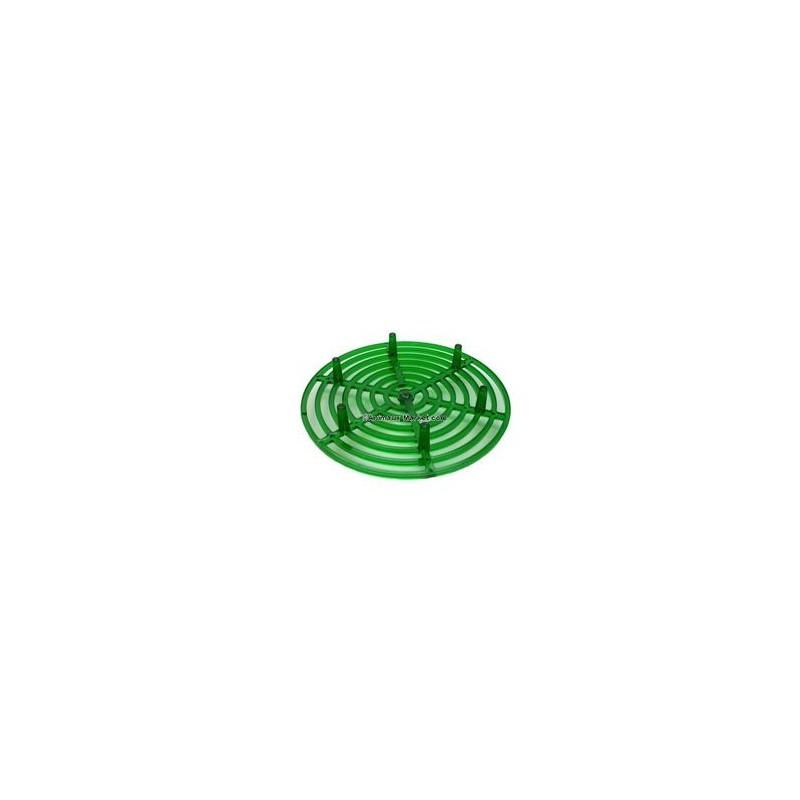 Eheim Grille pour filtre 2217 (7275600)
