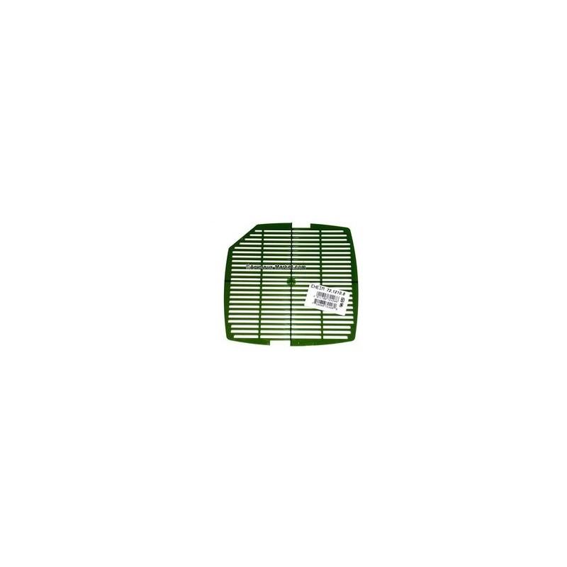 Eheim grille pour 2076/78 (7212108)