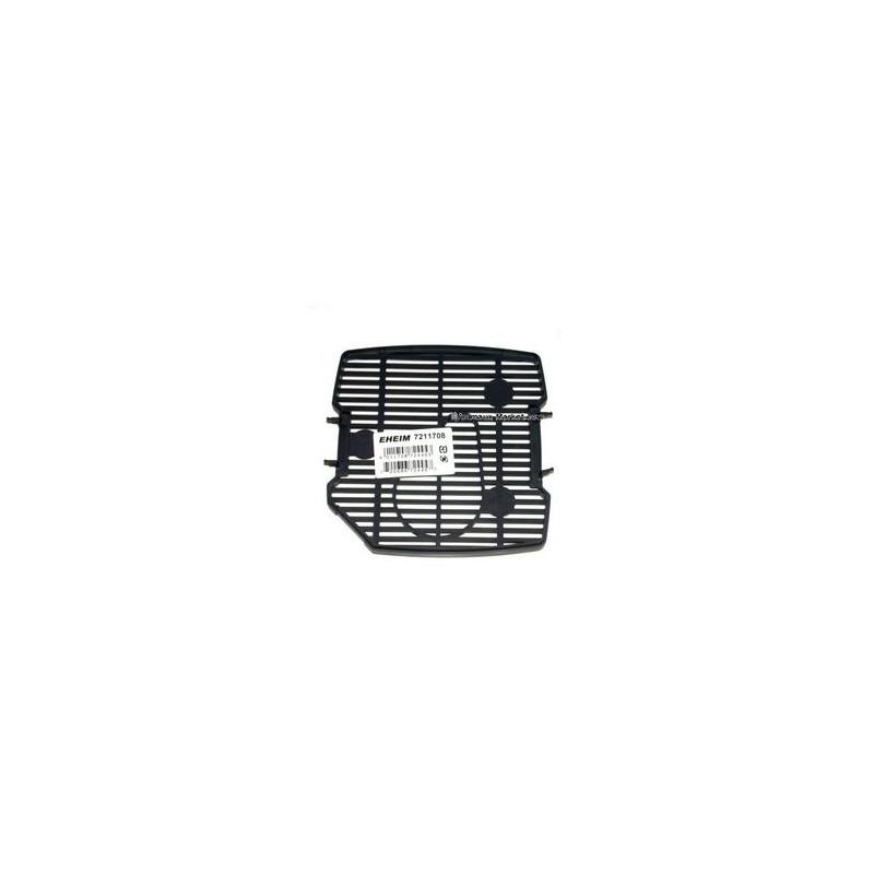 Eheim grille pour 2073/74/75 (7211708)