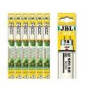JBL T8 Solar Tropic