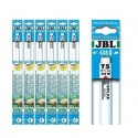 JBL T5 Solar Ultra Natur
