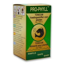 Esha Pro Phyll