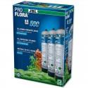 JBL ProFlora U500 (lot de 3)