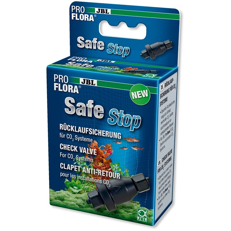 Safe_Stop