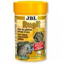Nourriture pour tortue JBL Rugil