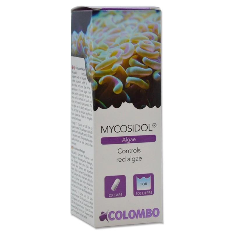 Mycosidol