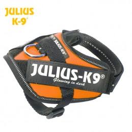 Harnais pour Chien Julius-K9 IDC-Power Baby