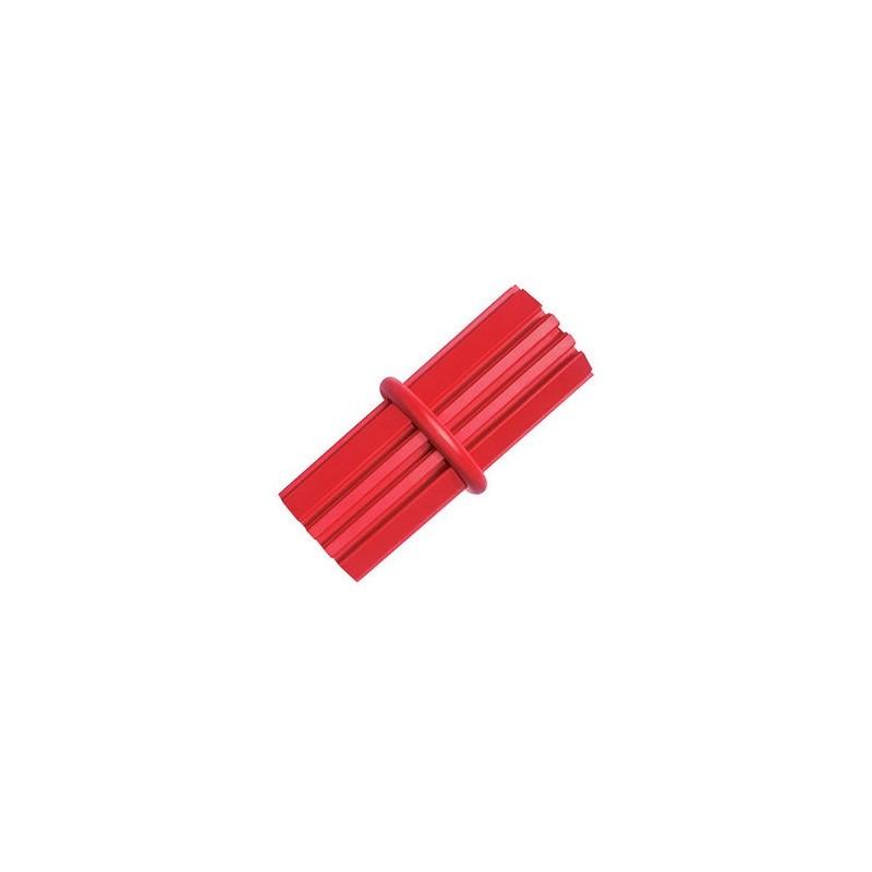 Jouet Kong Dental Stick Large