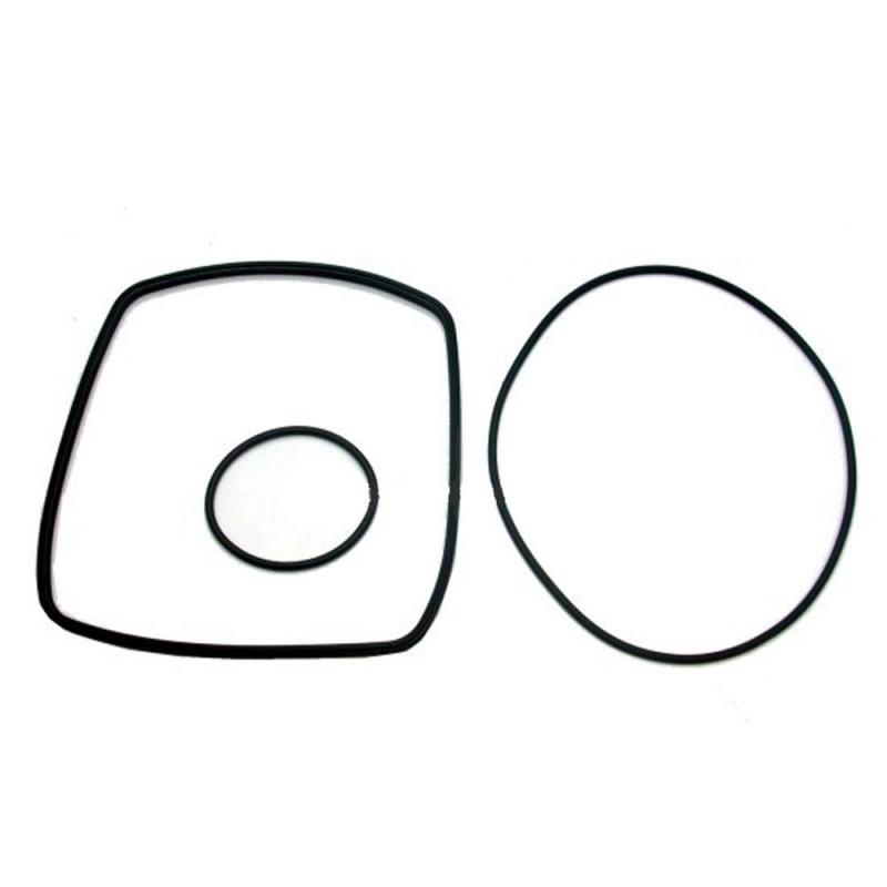 Eheim joint cuve pour filtre 2080 (7428510)