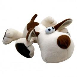 Peluche pour chien Muzo Dog