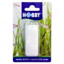 Filet pour Masse Filtrante Hobby 4 L
