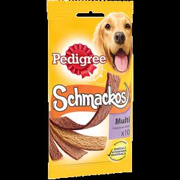 Friandise pour chien Pedigree Schmackos