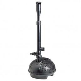 Pontec pompe pour fontaine PondoVario 1500