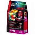 JBL ProPond Color M