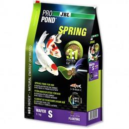 JBL ProPond Spring S
