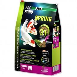 JBL ProPond Spring M