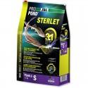 JBL ProPond Sterlet S