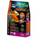 JBL ProPond Goldfish M