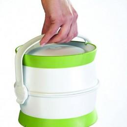 Curver PetLife Kit