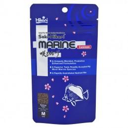 Hikari Marine Carnivore