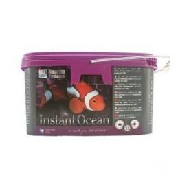 Aquarium Systems Sel Instant Ocean (4 kg)