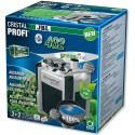 JBL Filtre externe Cristalprofi e402