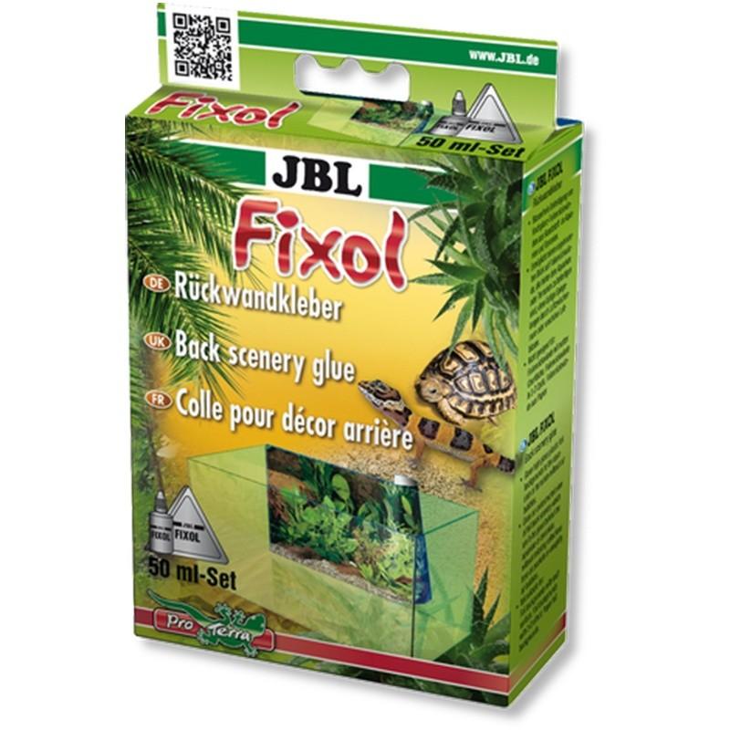 JBL Fixol (50 mL)