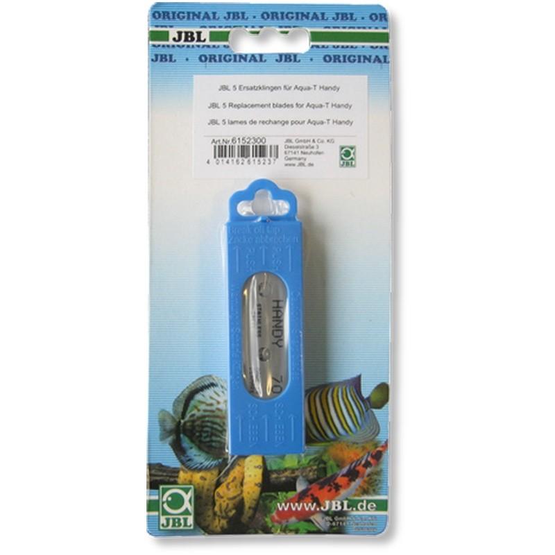 JBL lames de rechange Aqua T Handy