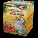 JBL Reptil Desert L-U-W Light 70 W
