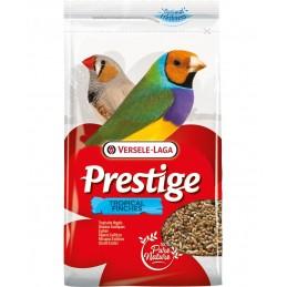 Versele-Laga Oiseaux Exotiques Prestige 1 kg