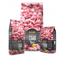 Croquettes Mastercraft Belcando Fesh Lamb