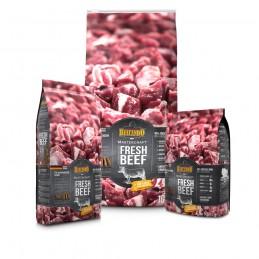 Croquettes Mastercraft Belcando Fresh Beef