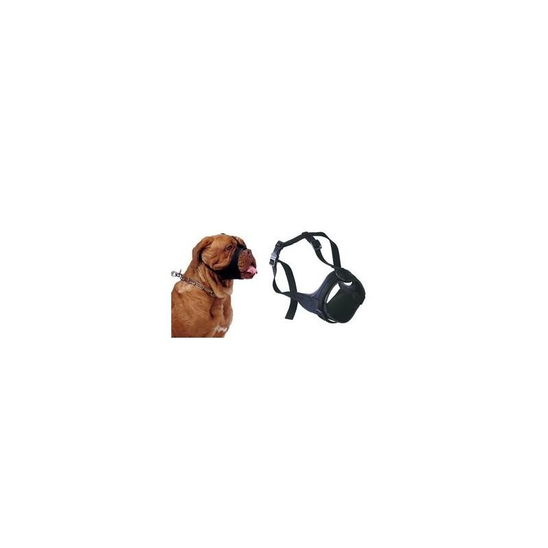 museli re chien ferplast safe boxer boutique chien en ligne. Black Bedroom Furniture Sets. Home Design Ideas