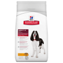 Hill's Canine Adult Medium Poulet Advanced Fitness 12 kg