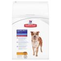 Hill's Canine Mature Adult 7+ Poulet Active Longevity 7,5 kg