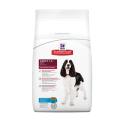 Hill's Canine Adult Thon & Riz Advanced Fitness 3 kg