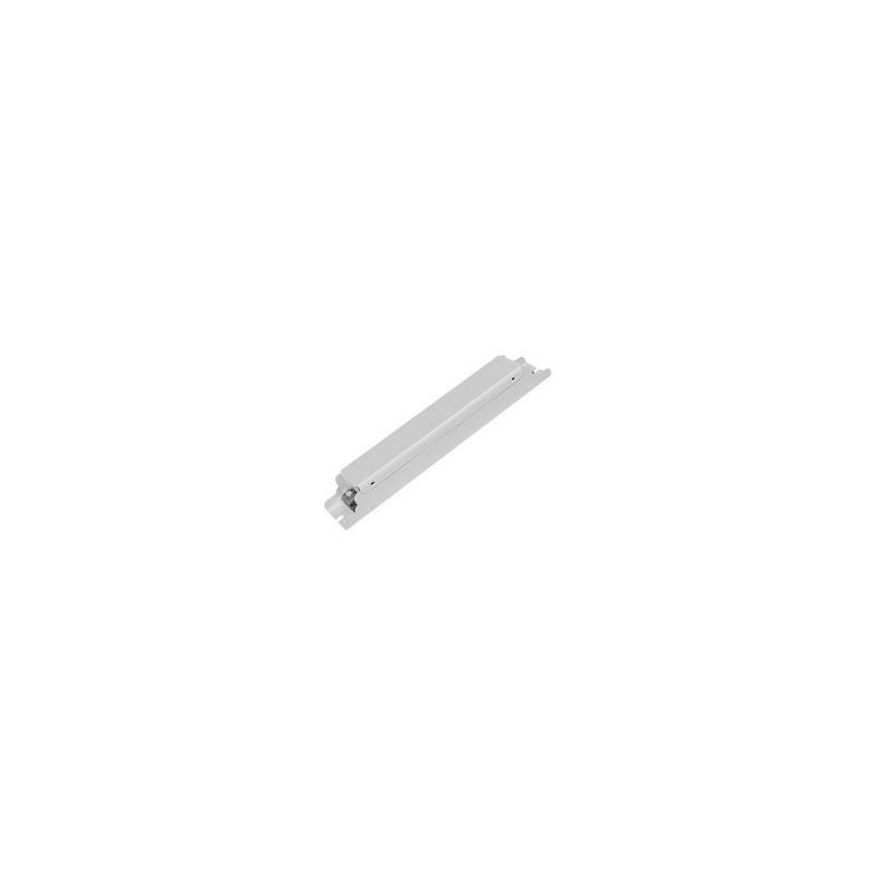 Ferplast Kit Ballast 2x18W T8