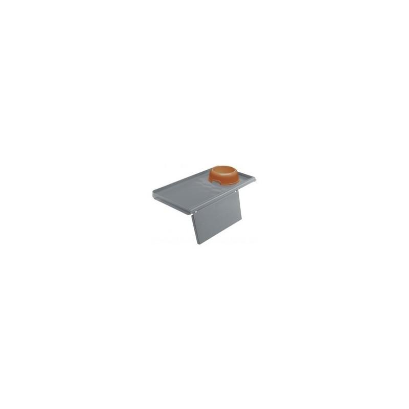 Maisonnette Ferplast pour Casita/Rabbit 120