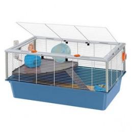 Cage Ferplast rongeur Criceti 15