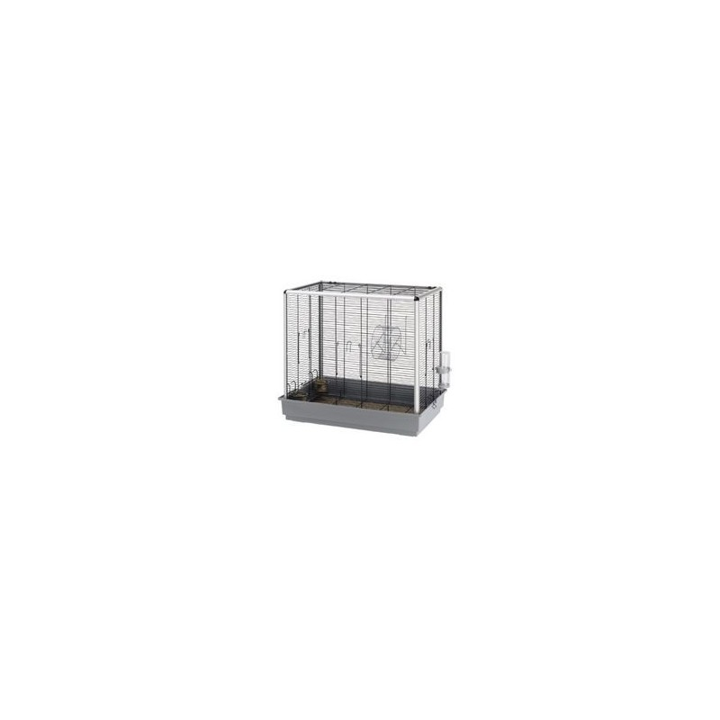 Cage Rongeur Ferplast Scoiattoli KD
